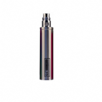 GS Ego III 3200mAh Battery Silver